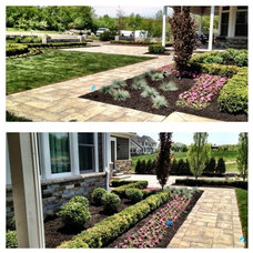 Traditional  by Imagine Landscapes