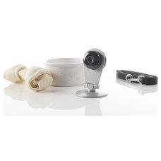 Home Electronics Dropcam