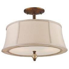 Ceiling Lighting by Elite Fixtures