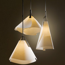 Eclectic  by Accent Lighting Oregon