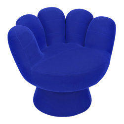 Online shopping for furniture decor and home for Fun chairs for adults