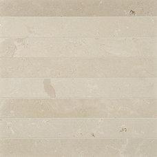 Contemporary Tile by ANN SACKS