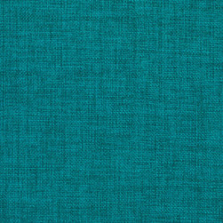 P4312-Sample - This upholstery fabric suitable for indoor and outdoor applications. The fabric is water, soil, mildew and fading resistant. It is also Scotchgarded for further protection. It is cleanable with warm water and soap. Uniquely Made in America!