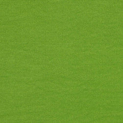 Light Green Solid Contemporary Outdoor Indoor Upholstery Fabric By The Yard - This upholstery fabric suitable for indoor and outdoor applications. The fabric is water, soil, mildew and fading resistant. It is also Scotchgarded for further protection. It is cleanable with warm water and soap. Uniquely Made in America!