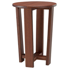 Contemporary Side Tables And End Tables by SmartFurniture