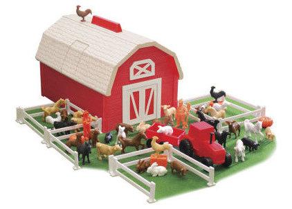 Modern Kids Toys by All Modern Baby