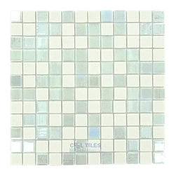 Vidrepur | PEARLDIAMOND | Pearl Diamond | Tile -