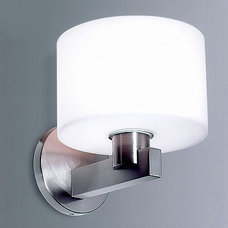 Modern Wall Lighting by Interior Deluxe