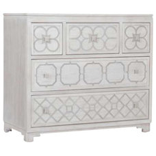 Transitional Dressers Chests And Bedroom Armoires by GABBY