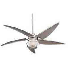 Ceiling Fan With Light Kit Ceiling Fans By LampsPlus.com