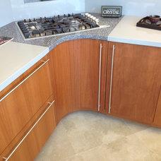 Cabinets (lyptus)