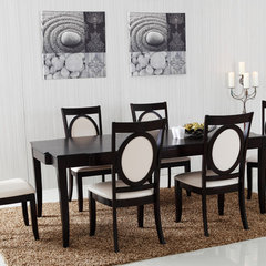 dining tables by Abbyson Living