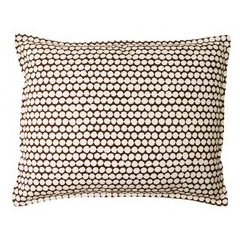 contemporary pillows by Hable Construction