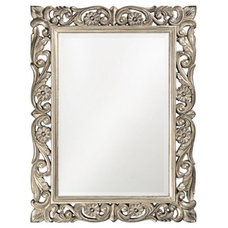 Wall Mirrors by csnstores.com