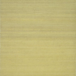"""Loloi Rugs - Loloi Rugs Harper Collection - Citron, 7'-10"""" x 11'-0"""" - Sometimes you want a rug to play a supporting role in the design of a room rather than take center stage. Enter, the Harper Collection. Hand-loomed of 100% wool in India, Harper's simple patterns and subdued colors serve to balance a space that's busy with other elaborate design elements. And although Harper is understated, it's still full of character. Each rug is artfully crafted by hand, ensuring an authentic, detailed finish to these beautiful flat-weaves."""