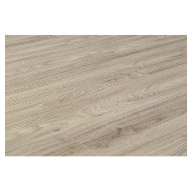 Vesdura - Vesdura Vinyl Planks - 4mm Click Lock Buck Creek Collection - [24.0 sq ft/box] - Creekside Jatoba -  With beautiful and realistic designs in an authentic wood look, the 4mm vinyl Buck Lake Expansion Connections flooring series will bring long-lasting value to your home.    Get more for your money with durable, wood-look vinyl floors    With a high-definition printing process created for more realistic effects, this Buck Lake Expansion Connections flooring series mimics the look and feel of authentic wood at a price that makes sense for your family. Made to last, this product will help you get more out of your flooring investment.    This line of floors is softer, more cushioned, and quieter under-foot in comparison with laminate flooring, which means that it will be a wonderful addition to a busy family home. Try it any place in your home that you need a quality solution for your flooring needs.    Value meets quality with BuildDirect's low prices    The Buck Lake Expansion Connections flooring series is available at an outstanding price at BuildDirect, which means that you get more for your money with our commitment to quality. Create the look you want at the right price.    BuildDirect makes it easy for you to install this outstanding product in your home. We work hard to negotiate the best possible deals on the market today so that you get more for less, but we also make sure that our products represent the highest quality for your hard-earned dollar.