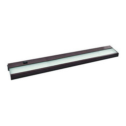Yosemite - Yosemite AM-LED33 188 Diode LED Under Cabinet Button Light - Features: