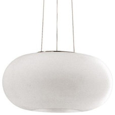 Pendant Lighting Optica Pendant by Eglo