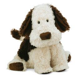 Jellycat - On Sale Large Truffle Stuffed Toy - Puppy - On Sale Large Truffle Stuffed Toy Puppy
