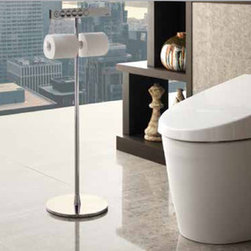 TOTO Neorest 550H Elongated Toilet/Bidet  MS982CUMG - TOTO Neorest 550H Elongated Toilet/Bidet