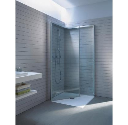 Contemporary Shower Stalls And Kits by eoos.com