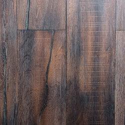 Portofino Floor - Portofino Floor Podello