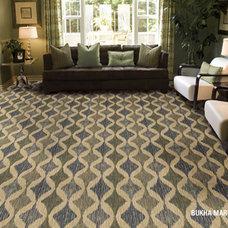 Modern Carpet Flooring by Worldwide Wholesale Floor Coverings