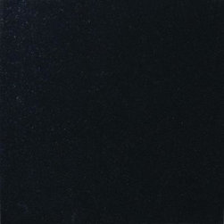 M. S. International Inc. - Granite Tile: 18 in. x 18 in. Absolute Black Granite Floor and Wall Tile TABSBLK - Shop for Flooring at The Home Depot. Use the MS International 18 in. x 18 in. Absolute Black Granite Floor and Wall Tile, a tile that exudes classic, ageless beauty. This tile can be used on floors, walls and countertops in bathroom and kitchen installations. It is suitable for both commercial and residential use. The black granite tile is polished with a smooth surface and a high sheen. It is unglazed and has a moderate variation in tone.
