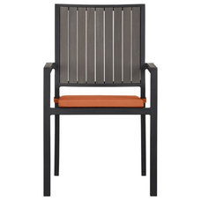 Modern Dining Chairs by Crate&Barrel