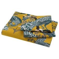 Eclectic Duvet Covers by DwellStudio