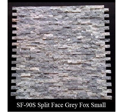 Tile by Rock Products Import