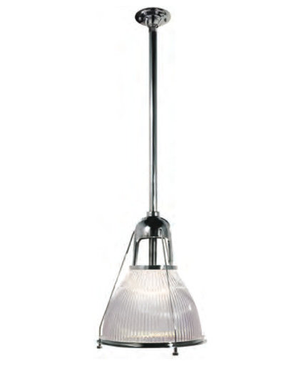 Contemporary Pendant Lighting by Urban Archaeology