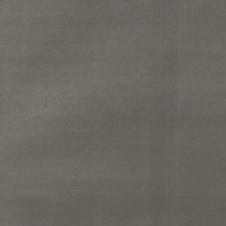 """Ballard Designs - Microfiber Slate Fabric by the Yard - Content: 100% poylester. Repeat: Railroaded fabric. Care: Spot clean with mild detergent. Width: 56"""" wide. Solid slate woven in easy-care, suede-like polyester. . . . . Because fabrics are available in whole-yard increments only, please round your yardage up to the next whole number if your project calls for fractions of a yard. To order fabric for Ballard Customer's-Own-Material (COM) items, please refer to the order instructions provided for each product. Ballard offers free fabric swatches: $5.95 Shipping and Processing, ten swatch maximum. Sorry, cut fabric is non-returnable."""
