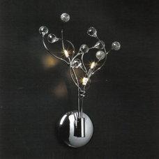 Modern Lighting by Brizzo Lighting