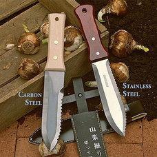 Gardening Tools by Garrett Wade