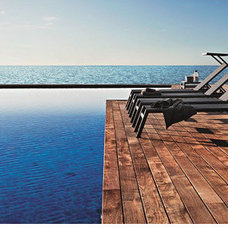 Modern Outdoor Products by AllModern