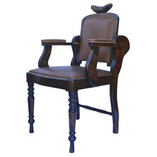 Traditional Armchairs And Accent Chairs by Chairish