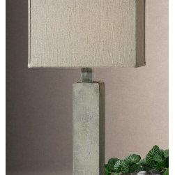 "26543-1 Risto by uttermost - Get 10% discount on your first order. Coupon code: ""houzz"". Order today."