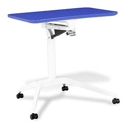 """Jesper Office - Jesper Office 