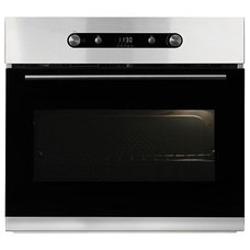 Modern Ovens by IKEA
