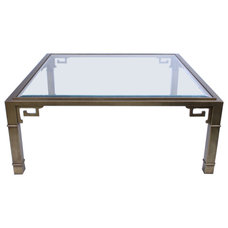 asian coffee tables by 1stdibs