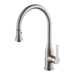 German Kitchen Faucets 28 Images 17 Best Images About German Kitchen Faucets Fixtures On