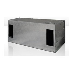 Vinotemp - Wine-Mate 42 in. Wine Cellar Cooling System - Coverage size: 1500 cubic feet or approximately 6500 bottles. Custom made: 2 to 3 weeks lead time. Outdoor enclosure with condensing unitFan coil: . 115V / 60Hz, 1.9A. Evaporator: 42 in. W x 11.25 in. D x 14.38 in. H (43 lbs.)Condensing unit: . 115V / 60Hz, 12A. UL listed. Condenser: 24 in. W x 18 in. D x 17 in. H (60 lbs.). Warranty. Owners_Manual. Instruction ManualThis split system, the condensing unit can be placed up to 50 feet away from the fan coil to allow for extremely quiet operation. SSR cooling systems are designed to be rack mounted, so you can easily install them inside a wine rack or between two ceiling joists. They are an ideal choice for small and medium wine rooms. Wine-mate cooling systems are also perfect for storing fine fur, cigars, leather goods, chocolate and salami!