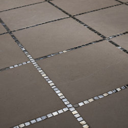 Contemporary Floor Tiles -