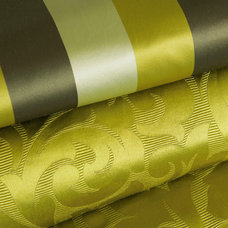 Modern Fabric by Maxwell Fabrics