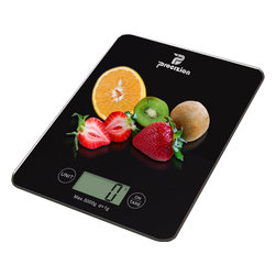 Procizion - Procizion Digital Kitchen Food Scale - Have you been looking for the perfect kitchen scale?