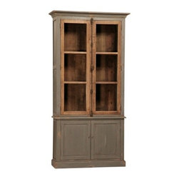 Shop Farmhouse Storage Cabinets on Houzz