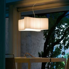 Lamp Shades by Lumens
