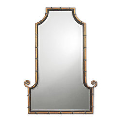 Mirrors Find Wall Mirror And Full Length Mirror Designs