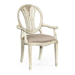 Jonathan Charles - New Jonathan Charles Dining Chair - Product Details